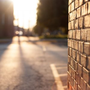 asphalt-blur-bricks-858076