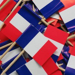 flag-1343574-1920