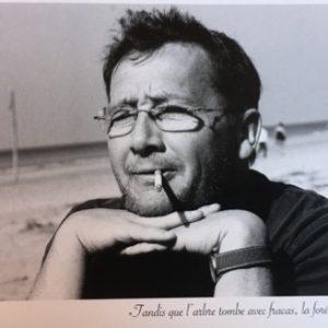 Serge-Larivieu0300re.jpg