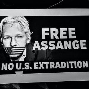 Assange-Free.jpg